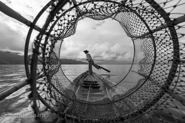 Fisherman_Inlay_Lake_Myanmar_O1A4366