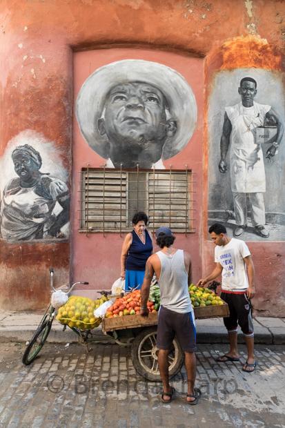 Tharp-Cuba_DSF2300