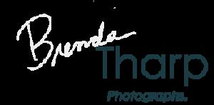 Brenda Tharp Photographs